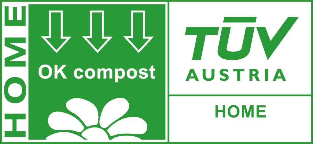 ok compost home sacs biodégradables et compostables végéos Publi Embal