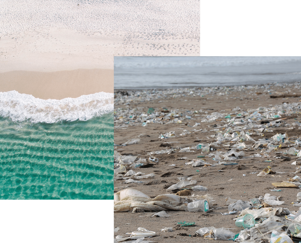 directive européenne plastiques à usage unique