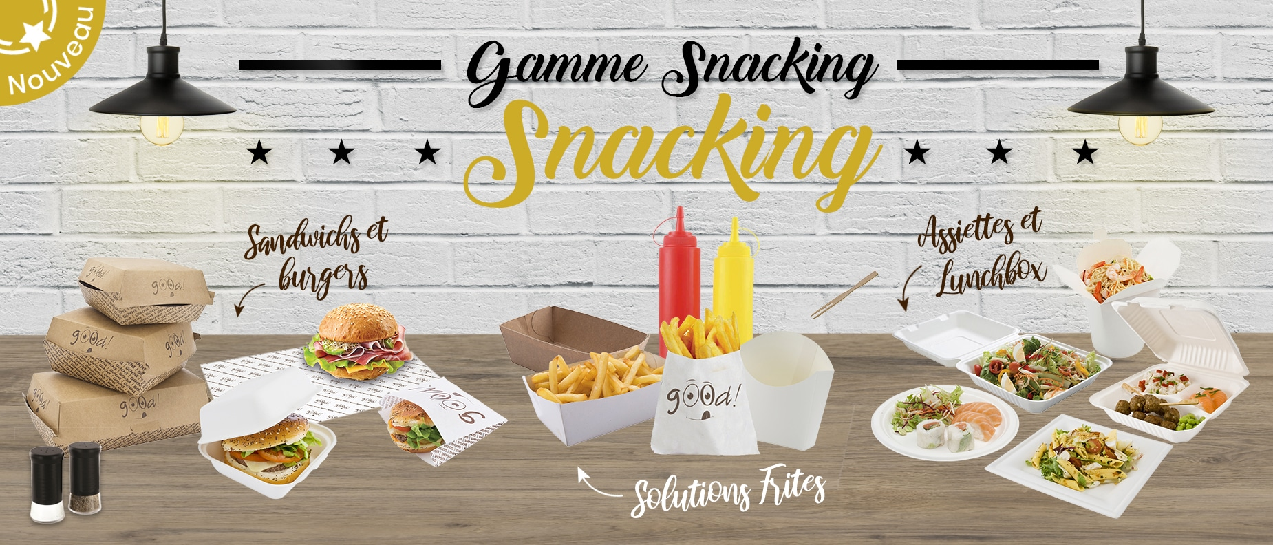 Snacking-Snacking ok