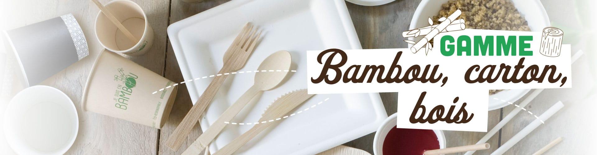 gamme_bambou